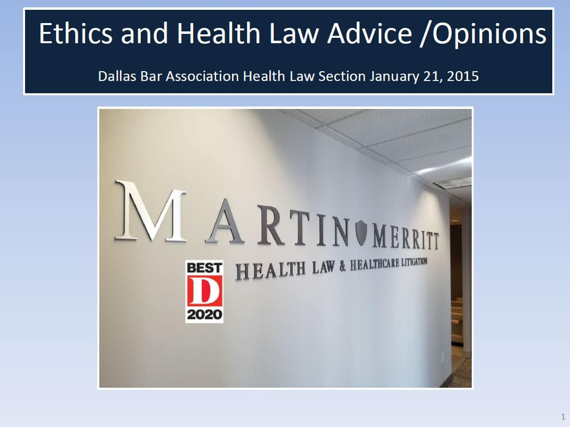 ethics-health-law-advice-img